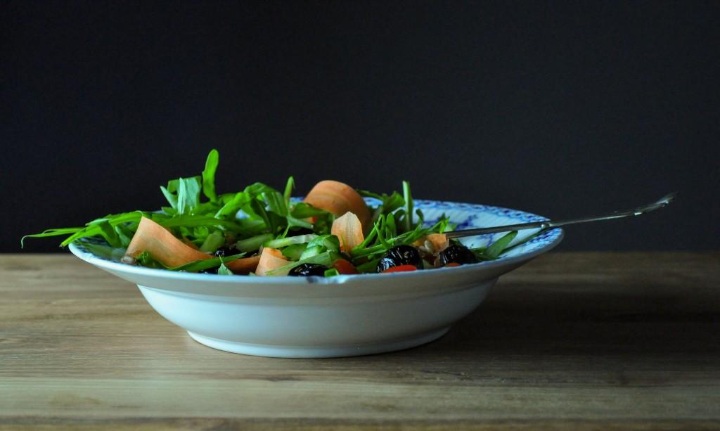 salat-tallerken-2