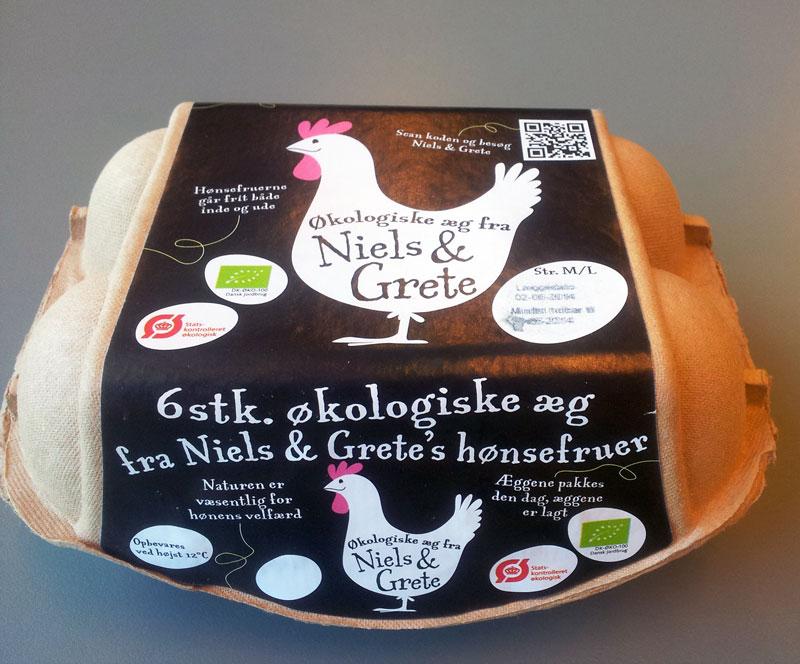 Niels-Grete