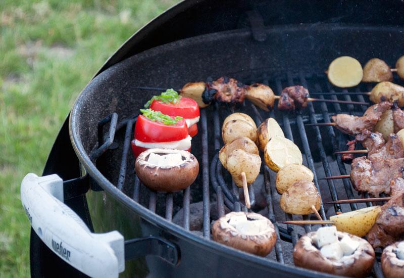 grillmad