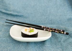 sushi-pinde-enkelt