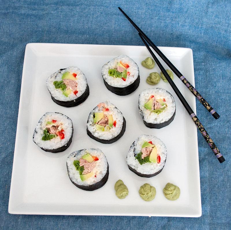 sushi-tun-ris