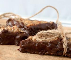 chokoladeovertraek-kager