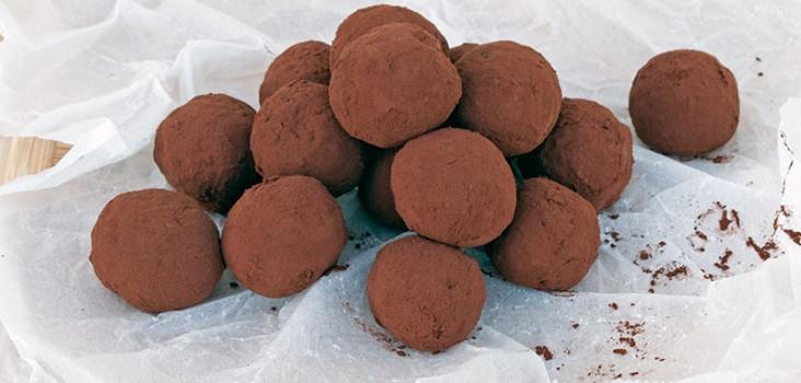 gulerodskugler-dadler-abrikoser