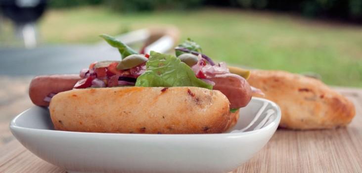 hotdogs-bord