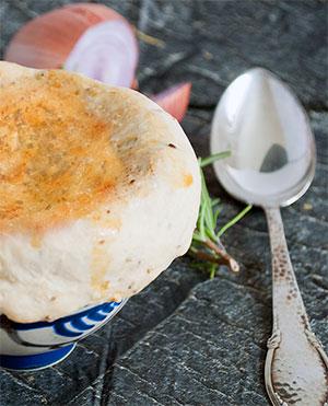 logsuppe-laag-ost