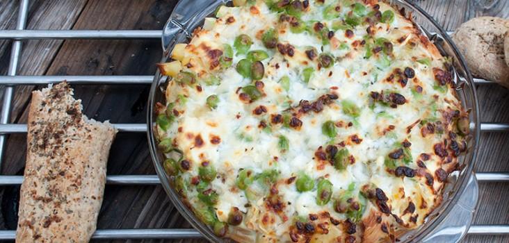 pastataerten-ost-kylling