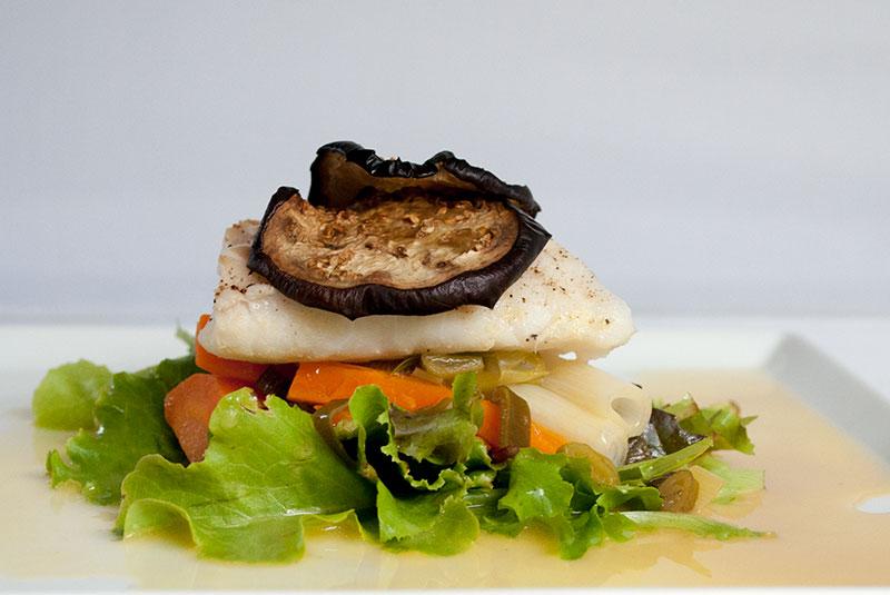 torskefilet-gulerodder-log-appelsin