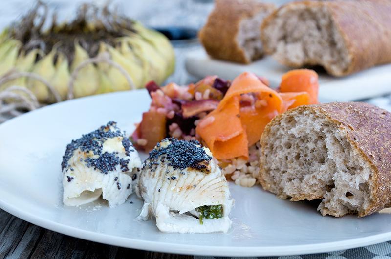 fiskefilet-ost-birkes