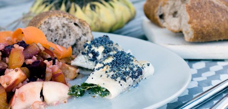 fiskefilet-persille-ost-birkes