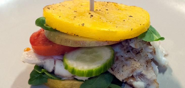 graeskar-fisk-burger