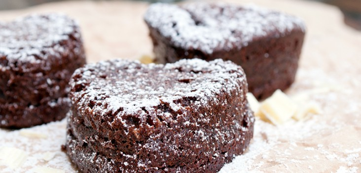 mums-muffins-chokolade