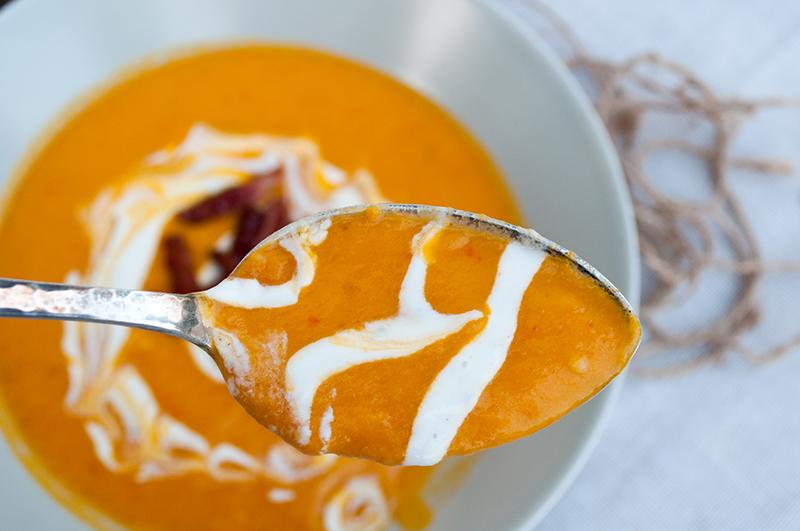 orange-suppe