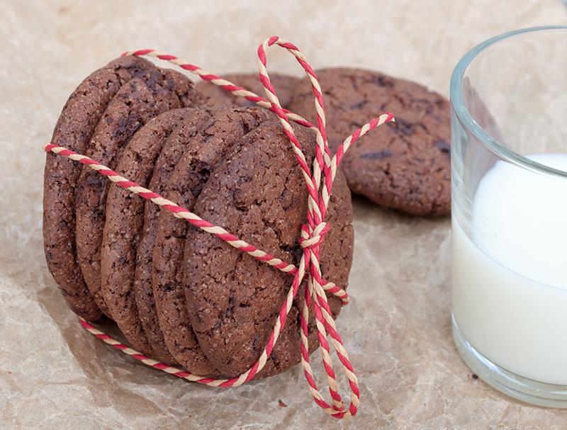 cookies-og-maelk