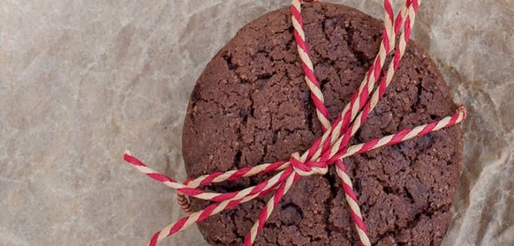 spode-cookies
