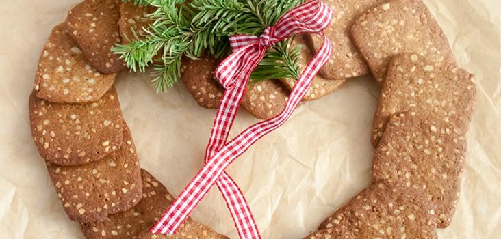 brunkage_hjerte-jul