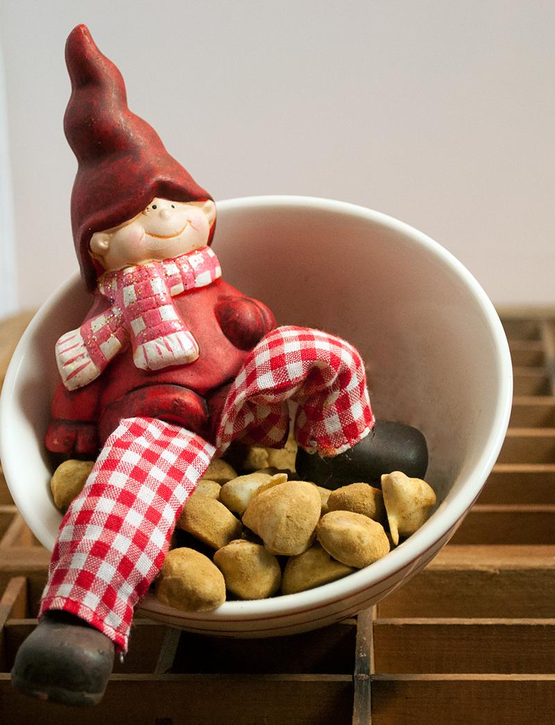 nisse_hvid_chokolade_mandler_08