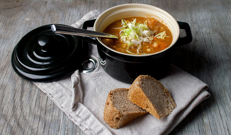 Linse_Suppe_10