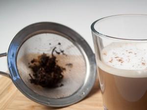 chai_te_latte_3