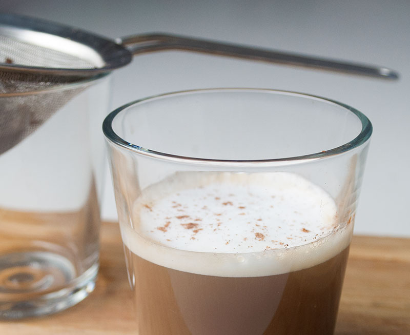 chai_te_latte_4