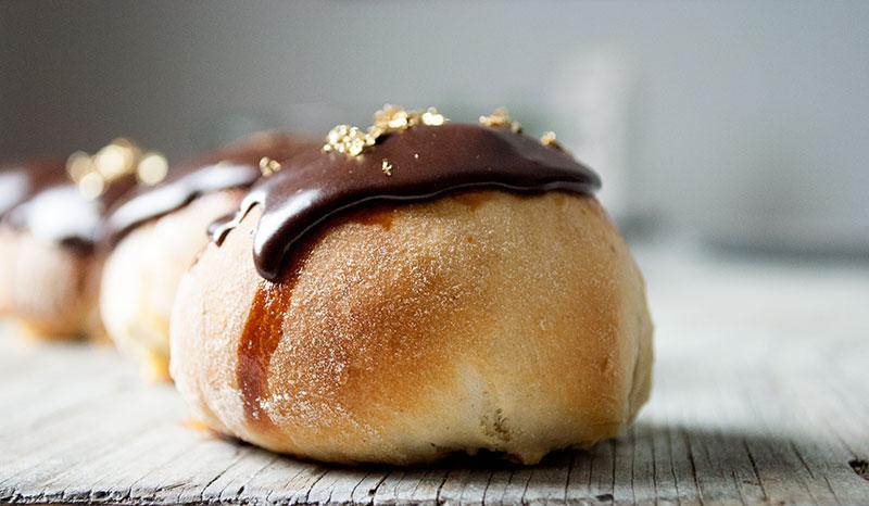 fastelavnsboller_med_chokolade_017