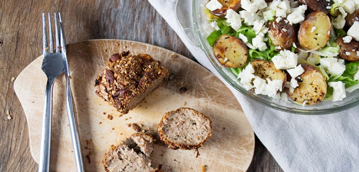 frikadeller-sesam-dukkah-salat-kartofler-22