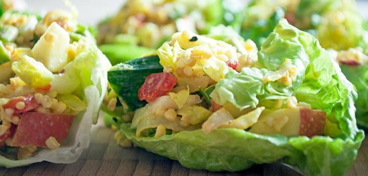 salat-baade-18