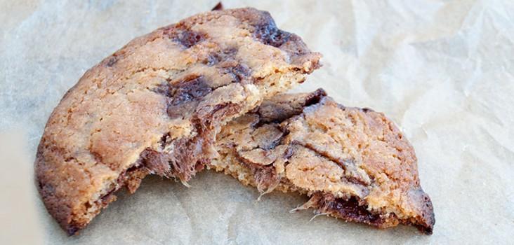 cookies-Mars-10
