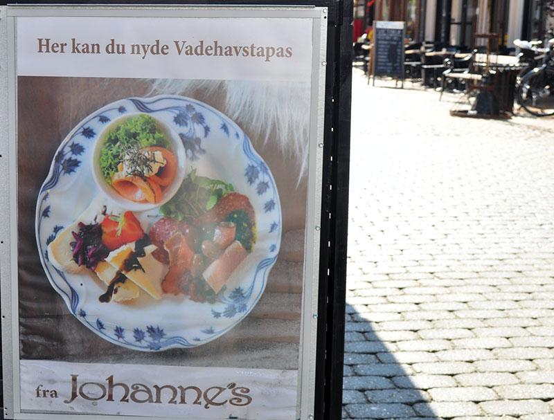 tonder-johannes-thomas-herman-26