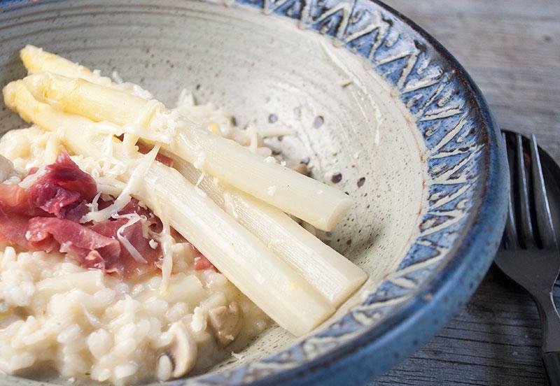 hvide-asparges-risotto-citron-01