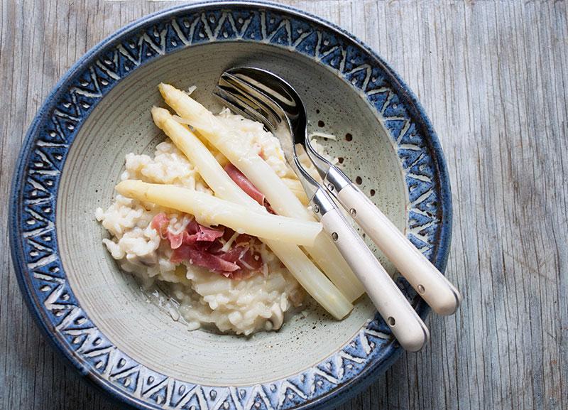 hvide-asparges-risotto-citron-13