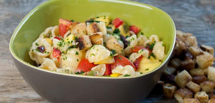 pasta-salat-croutoner-06.2