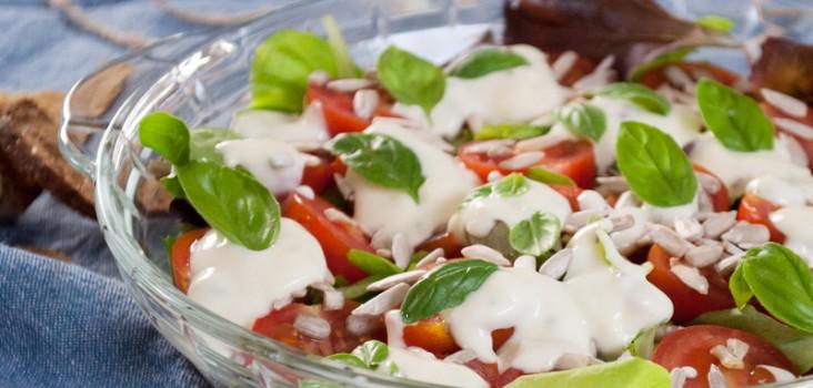 ny-salat-haven-13