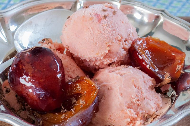 blomme-is-dessert-07