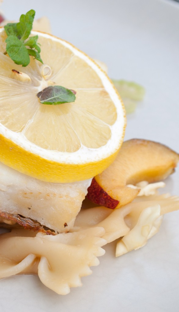 hellefisk-spidskaal-pasta-22