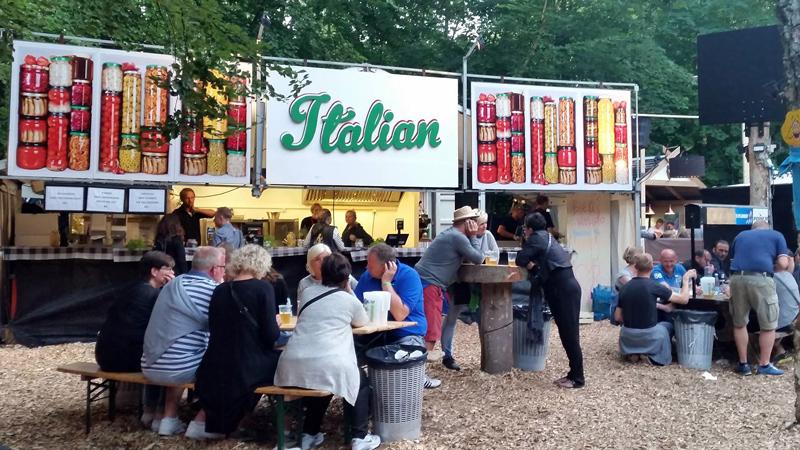 smukfest-2015-italiensk-mad