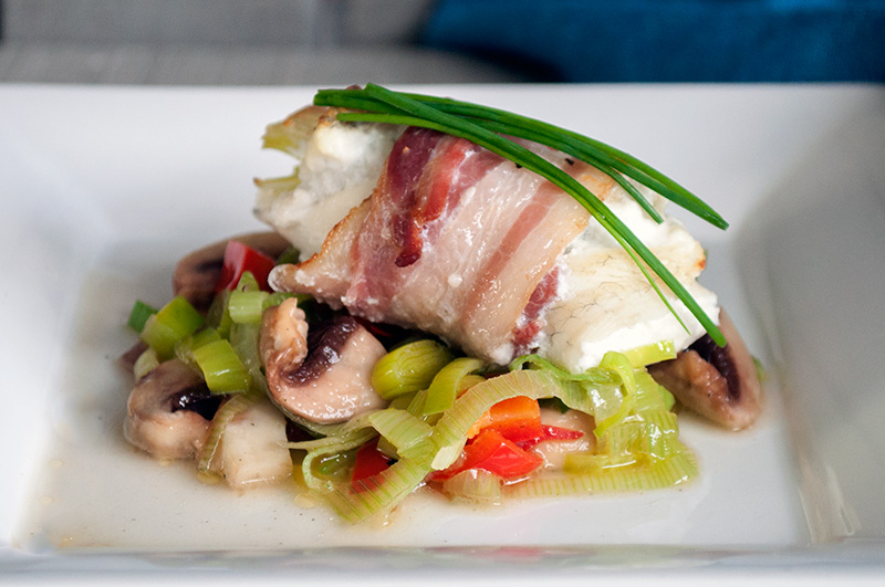 fiskeruller-ricotta-bacon-05