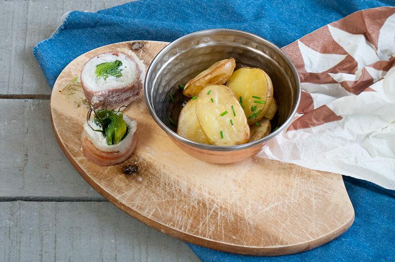 fiskeruller-ricotta-bacon-11