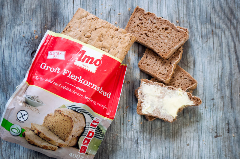 glutenfri-brod-amo-03