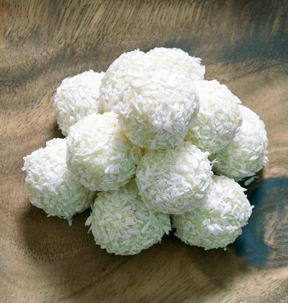 hvide-troffelkugler-konfekt-15