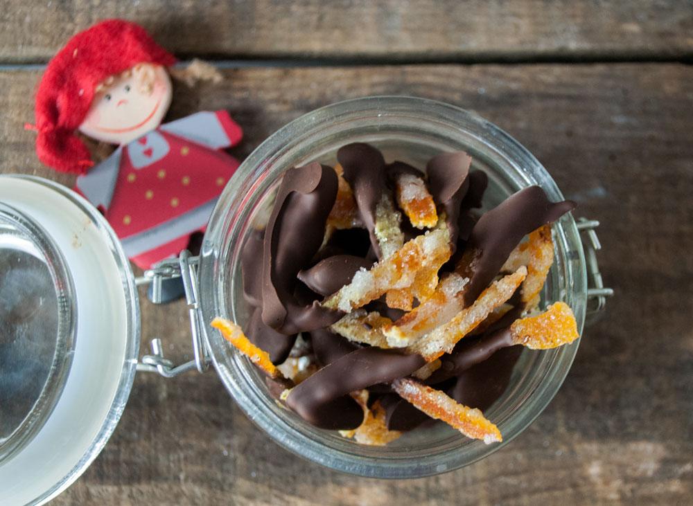kandiserede-appelsin-jul-chokolade-09