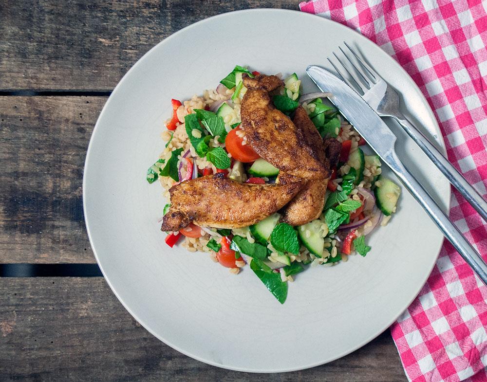 karry-kylling-bulgur-salat-01