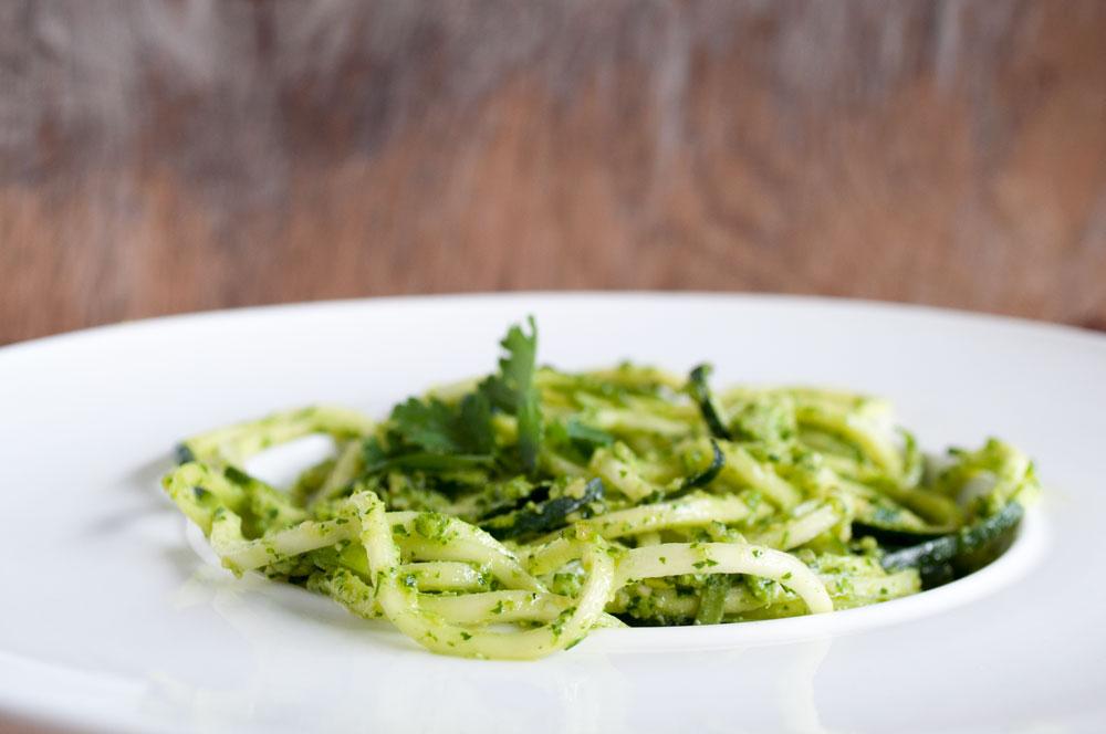 squash-pasta-persille-pesto-18