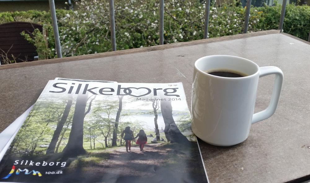 sillkeborg-kaffe-altan2