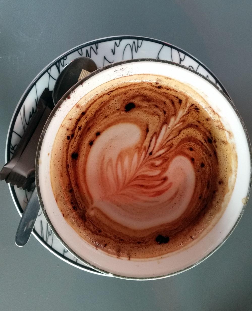 cafe noir kaffe silkeborg