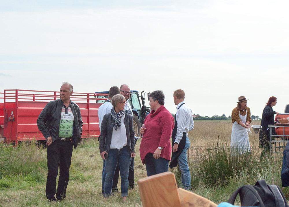 Lammefestival-2016-Varde-AAdal-258