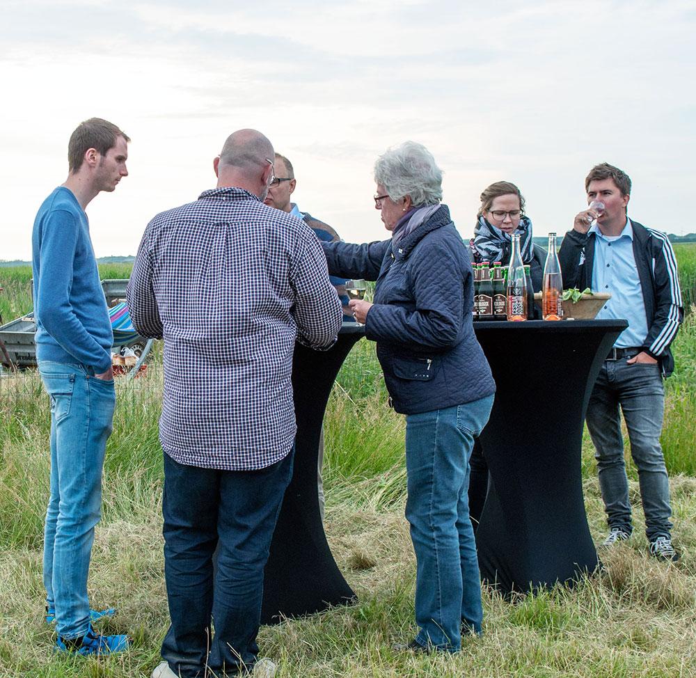 Lammefestival-2016-Varde-AAdal-358