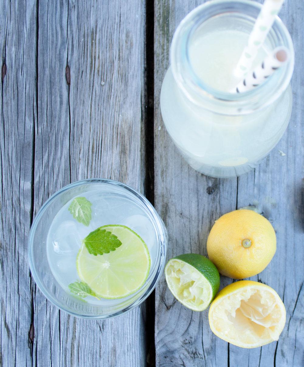 citron-limonade-97-small