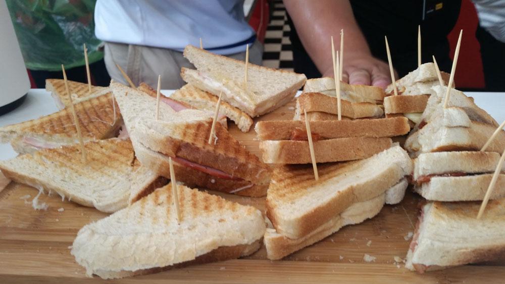 bacon-dineren