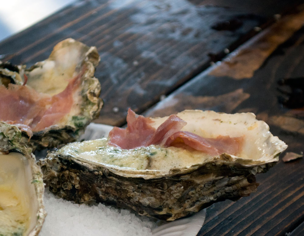 fano-oysters-101-2