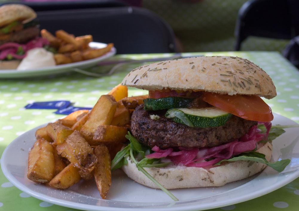 gourmetburger-44-2